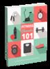 Thumbnail MRR - Fitness Elements 101 - eBook - ZIP