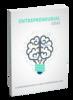 Thumbnail MRR - Entrepreneurial Ideas - eBook - ZIP