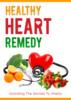 Thumbnail MRR - Healthy Heart Remedy -- ZIP