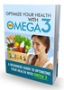 Thumbnail MRR - Optimize Your Health with Omega 3 - ZIP