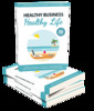 Thumbnail MRR - Healthy Business Healthy Life - ZIP